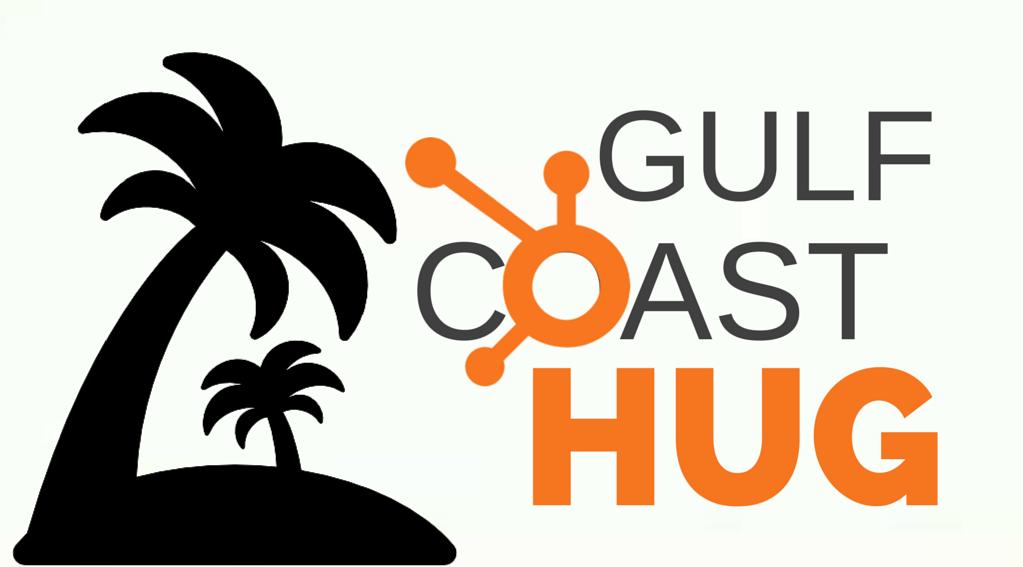 Gulf Coast HUG